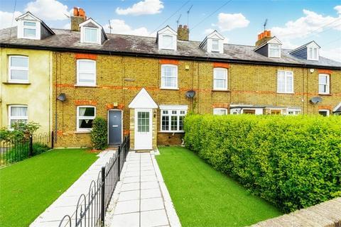 3 bedroom cottage for sale - Mansion Lane, Iver, Buckinghamshire