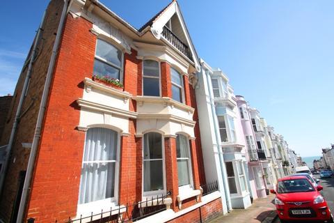 2 bedroom apartment to rent - Temple Street, Brighton, BN1