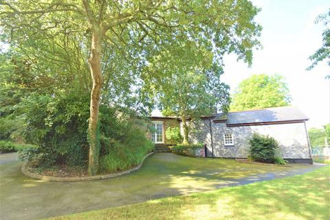 3 bedroom detached house for sale - Penryn, Cornwall
