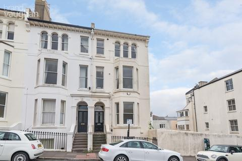 2 bedroom apartment to rent - Abbey Road, Brighton, BN2