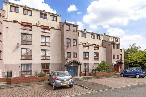 1 bedroom flat for sale - 108/3 Barn Park Crescent, Edinburgh, EH14