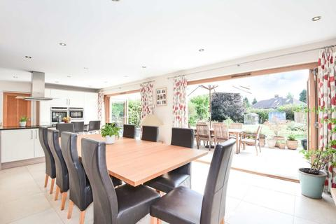 5 bedroom detached house for sale - Elm Road, Earley, Reading