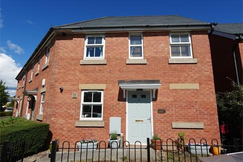 2 bedroom flat for sale - Waun Ganol, Penarth