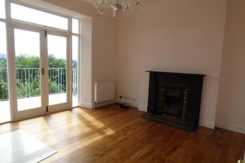 4 bedroom terraced house to rent - Ambrose Road, Cliftonwood, BS8
