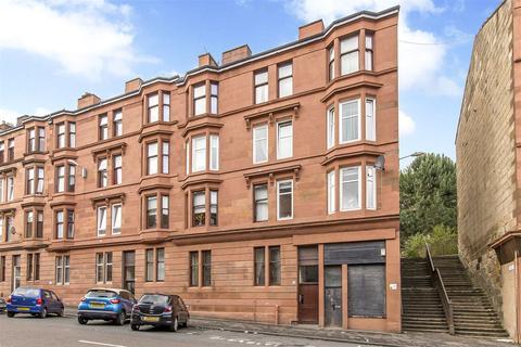 2 bedroom flat for sale - Flat 2/2, 77 Braeside Street, North Kelvinside, Glasgow, G20