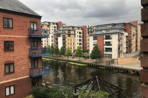 2 bedroom apartment for sale - Langtons Wharf