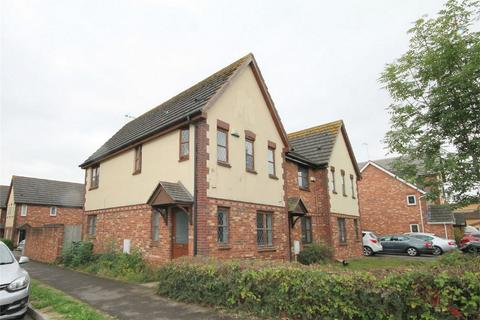 3 bedroom end of terrace house to rent - Westons Hill Drive, Emersons Green, Bristol