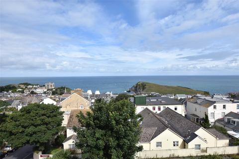 5 bedroom terraced house for sale - Apsley Terrace, Ilfracombe