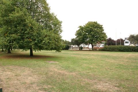 2 bedroom cottage for sale - HAYES, Middlesex
