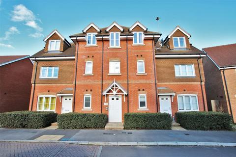 2 bedroom flat to rent - 51 Carina Drive, WOKINGHAM, Berkshire
