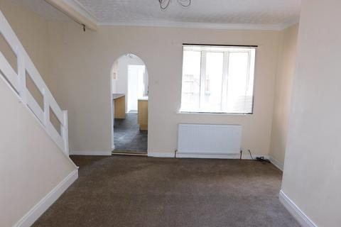 3 bedroom house to rent - The Avenue, Hetton Le Hole
