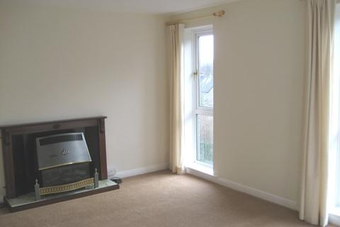 2 bedroom apartment to rent - Thornsett Court, Sharrow Lane, Sheffield, S11