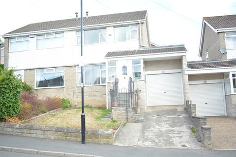 3 bedroom semi-detached house for sale - Baxter Drive, Wadsley Bridge, Sheffield