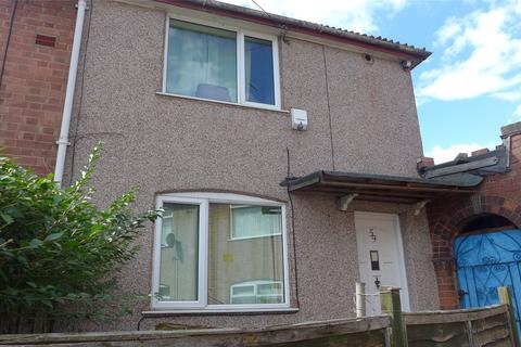 4 bedroom house to rent - Seagrave Road, Stoke, Coventry, West Midlands, CV1