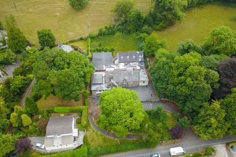 Land for sale - St Peter's, Heversham C of E School, Leasgill, Milnthorpe, Cumbria LA7 7FG