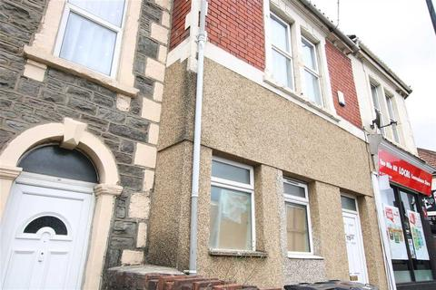2 bedroom apartment to rent - Two Mile Hill Road, Bristol