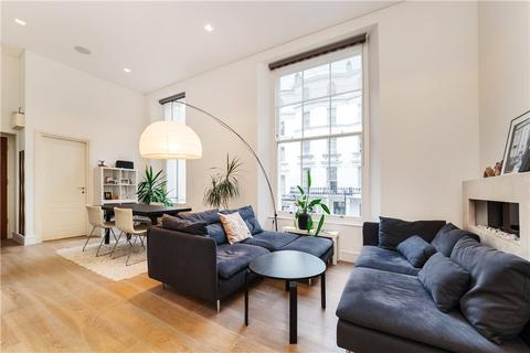 1 bedroom flat for sale - Princes Square, London, W2