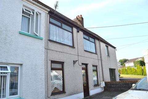 2 bedroom cottage for sale - Loughor, Swansea