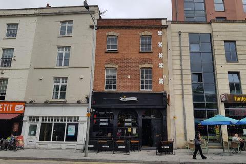 5 bedroom flat to rent - Broad Quay, Bristol, Bristol, BS1