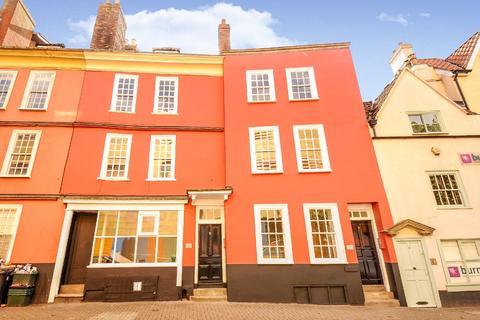 10 bedroom house to rent - Pipe Lane, Bristol, Bristol, BS1