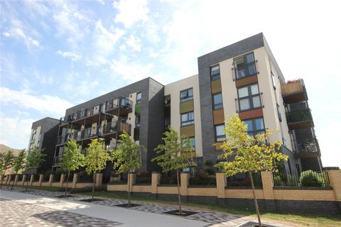2 bedroom retirement property for sale - Cheswick Court, Long Down Avenue, Bristol, BS16