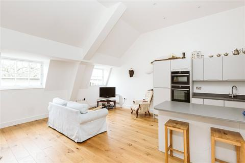 2 bedroom apartment for sale - Old Shoe Factory, Portland Square, Bristol, BS2