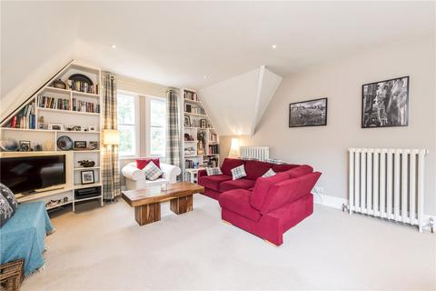 3 bedroom flat for sale - Leigham Court Road, London, SW16