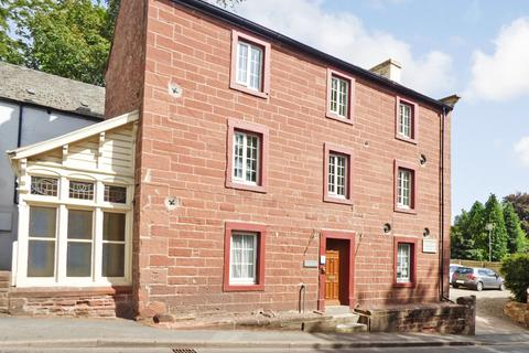 Guest house for sale - Barrowgarth