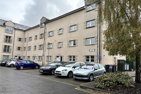 2 bedroom apartment to rent - FLAT 1, Ambassador Court,, 12-16 High Street, Musselburgh, East Lothian