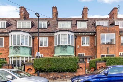 6 bedroom terraced house for sale - Kingsland, Jesmond, Newcastle Upon Tyne, Tyne & Wear