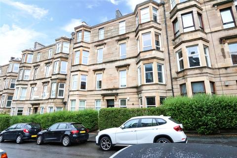 1 bedroom apartment for sale - 1/2, Fergus Drive, North Kelvinside, Glasgow