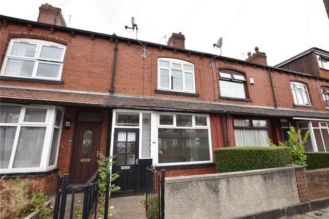 3 bedroom terraced house to rent - Cross Flatts Terrace, Beeston, Leeds, West Yorkshire