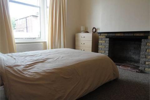 1 bedroom house share to rent - Room 4, George Street, Woodston, Peterborough