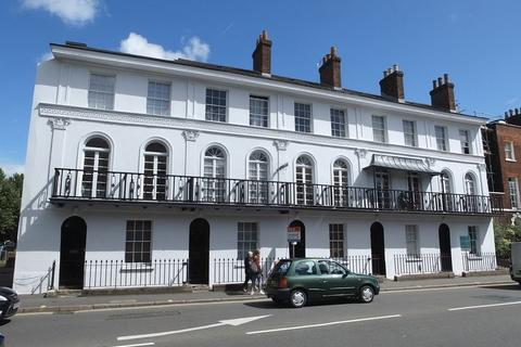 1 bedroom apartment for sale - Alphington Street, Exeter