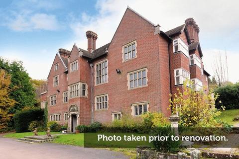 2 bedroom apartment for sale - Slaugham Manor, Slaugham