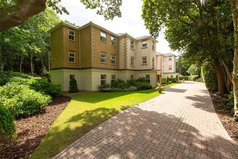 3 bedroom apartment for sale - Grove Park, 3 Wilderton Road West, Poole, BH13