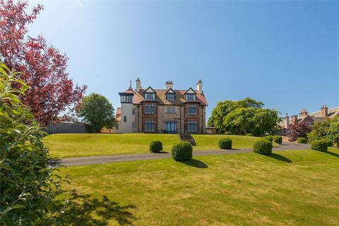 6 bedroom detached house for sale - St. Aidans, Abbotsford Road, North Berwick, East Lothian, EH39