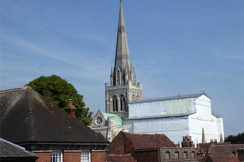 2 bedroom apartment for sale - South Street, Chichester, West Sussex, PO19