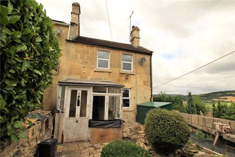 2 bedroom end of terrace house for sale - Prospect Place, Bathford, Bath, Somerset, BA1