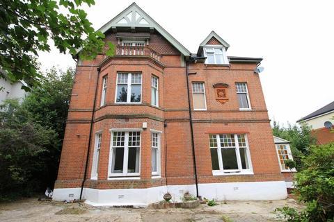 1 bedroom flat for sale - Carlton Road, Sidcup, DA14 6AH