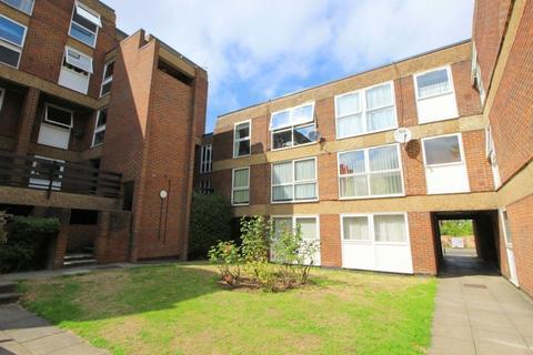1 bedroom flat for sale - Longlands Road, Sidcup DA15 7LX