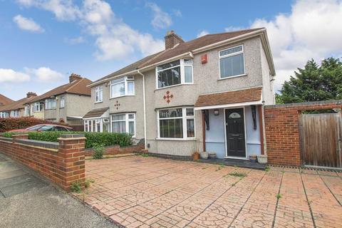 3 bedroom semi-detached house for sale - Rydal Drive, Bexleyheath