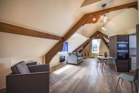 2 bedroom apartment to rent - Leeds Road, Shipley