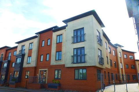 2 bedroom flat to rent - High Street, Harborne, Birmingham, B17 9PT