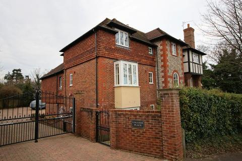 2 bedroom flat to rent - College Place, College Hill, Steyning, West Sussex, BN44 3NN