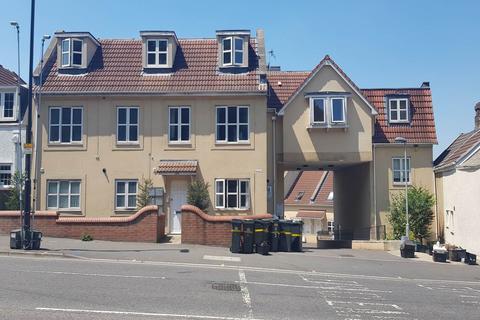 4 bedroom house to rent - Old school Lane, Bedminster, Bristol