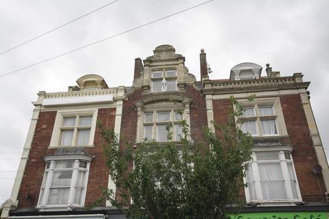 4 bedroom maisonette for sale - Cherry Tree Ave, Dover