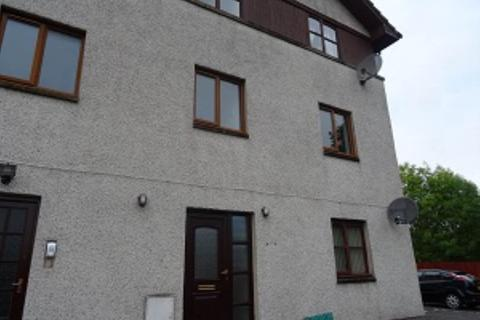2 bedroom house to rent - Old Mill Courtyard, Bridge of Earn, Perth