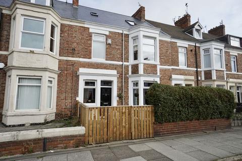 4 bedroom terraced house for sale - Welbeck Road, Walker