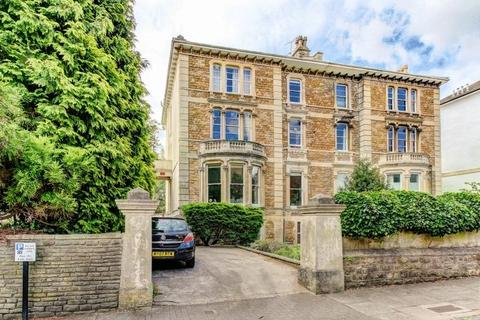 2 bedroom apartment for sale - Osborne Road, Clifton